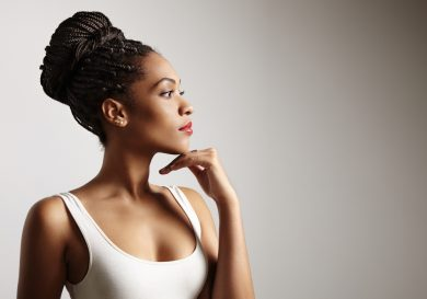 How to Deal with Thinning Edges