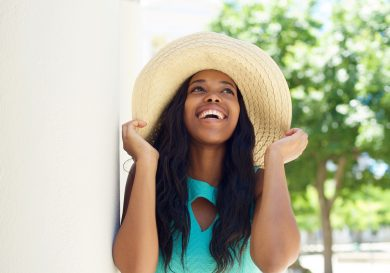 The BEST Hair Care Tips for Summer
